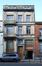 Moreau 51 (rue Georges)