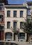 Moreaustraat 57 (Georges)