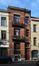 Moreau 59 (rue Georges)