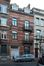 Moreau 66 (rue Georges)