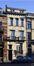 Moreaustraat 68 (Georges)