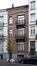 Moreau 74 (rue Georges)