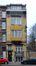 Moreau 81 (rue Georges)