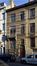 Moreau 82 (rue Georges)<br>Eloy 71 (rue)