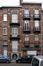 Moreau 89 (rue Georges)