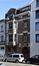 Moreau 110 (rue Georges)