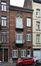 Moreau 111 (rue Georges)