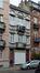Moreau 117 (rue Georges)