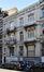 Moreau 134, 136 (rue Georges)