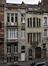 Moreau 148, 150 (rue Georges)