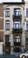 Moreau 158 (rue Georges)