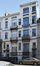 Moreau 162, 164 (rue Georges)