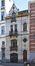 Moreaustraat 166 (Georges)