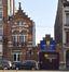Moreau 192, 194 (rue Georges)