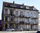 Moreau 196, 198, 200 (rue Georges)