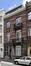 Gheude 40 (rue)
