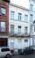 Grondelsstraat 5