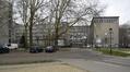 Chomé-Wynsstraat 5<br>Grondelsstraat 15