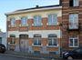 Grondelsstraat 54