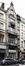 Heyvaert 219 (rue)
