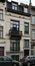 Onderwijsstraat 42