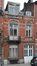 Onderwijsstraat 60