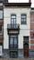 Onderwijsstraat 131