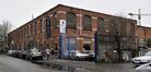 Liverpool 61-61a (rue de)