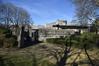 Nationaal Monument voor de Joodse martelaren van België