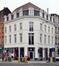 Mons 2 (chaussée de)<br>Poincaré 25 (boulevard)