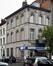 Bergense Steenweg 142