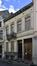 Moretus 8 (rue)