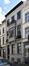 Moretus 12 (rue)