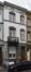 Moretusstraat 15
