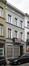 Moretus 17 (rue)