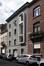 Otlet 29, 32-34 (rue)