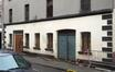 Rue Otlet 32-34, rez-de-chaussée, (© ARCHistory, 2019)