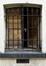 Rue Otlet 32-34, fenêtre au rez-de-chaussée, (© ARCHistory, 2019)