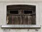 Rue Otlet 32-34, fenêtre au dernier niveau, (© ARCHistory, 2019)