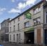 Otlet 40-40a, 40b, 42-44 (rue)