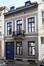 Otlet 48 (rue)
