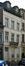 Otlet 50 (rue)
