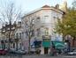 Pasteur 1 (rue)<br>Révision 37 (boulevard de la)<br>Pasteur 1a, 3, 5, 7 (rue)<br>Révision 35 (boulevard de la)