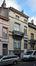 Pasteur 9 (rue)
