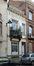Pasteurstraat 10
