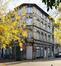 Pasteur 16 (rue)<br>Gevaert 78 (rue Auguste)