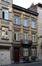 Pasteur 28 (rue)