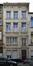 Plantin 39 (rue)