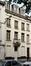 Poincaré 15 (boulevard)