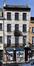 Poincaré 27 (boulevard)